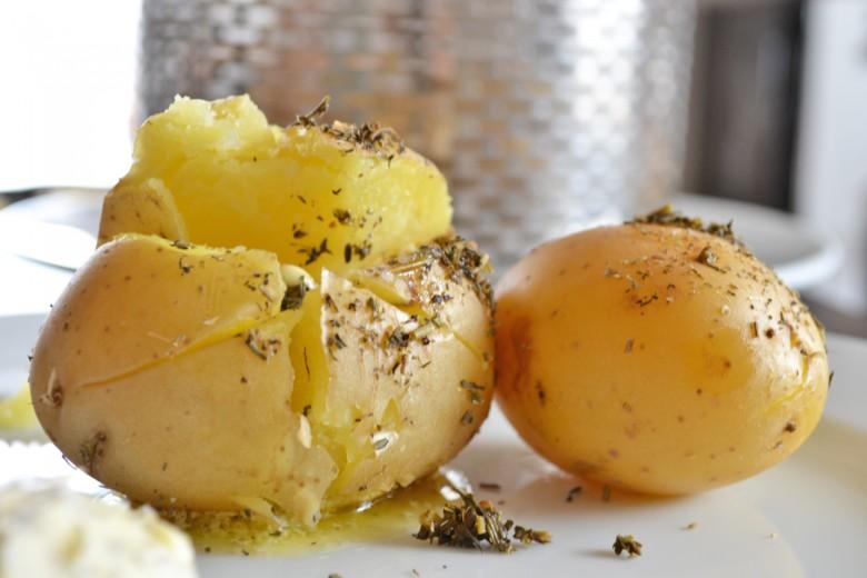 kraeuterkartoffeln.jpg