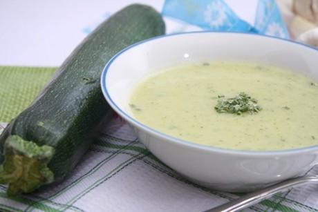 zucchinisuppe.jpg