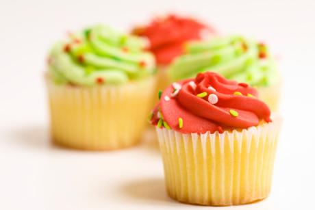 suesse-cupcakes.jpg