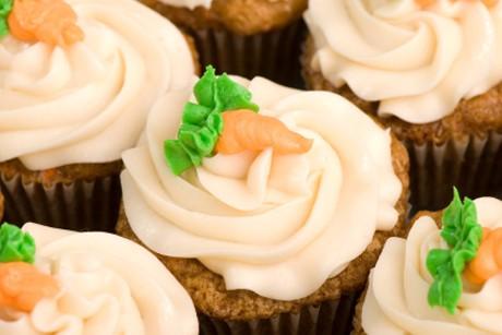 oster-cupcake.jpg