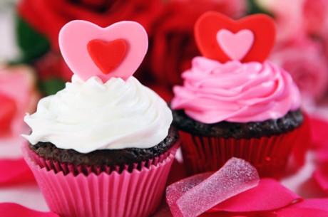 valentin-cupcake.jpg