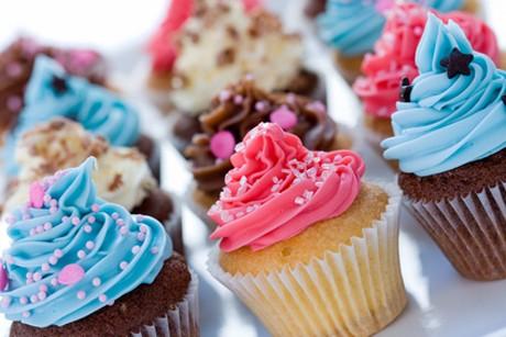 party-cupcake.jpg