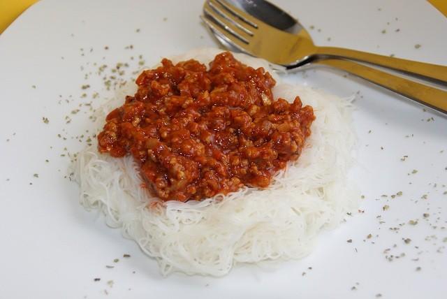 spaghetti-bolognese-fuer-allergiker.jpg