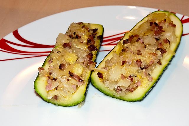 zucchini-hawaii.jpg