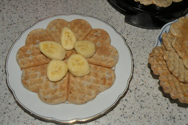 bananen-waffeln.jpg