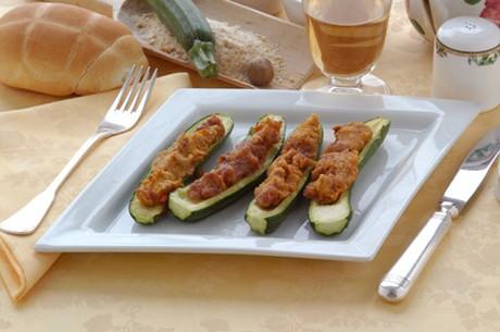 gefuellte-zucchini.jpg