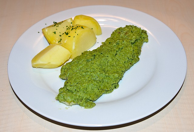 pangasius-mit-brokkolihaube.jpg