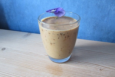 kokos-kaffeecreme.jpg