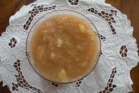apfel-ingwer-creme-mit-stevia.jpg