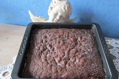 schokoladenkuchen-mit-stevia.jpg
