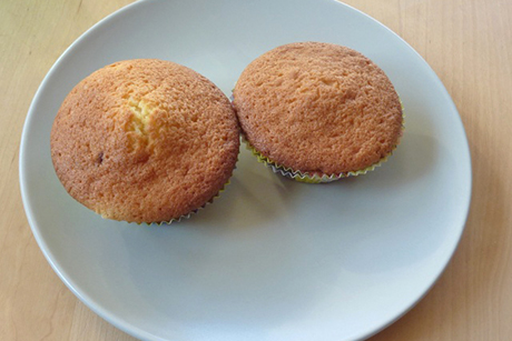 kaffee-muffins.jpg