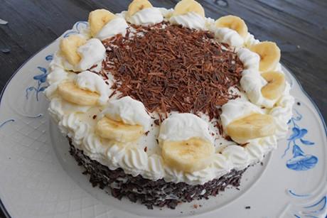 bananen-torte.jpg