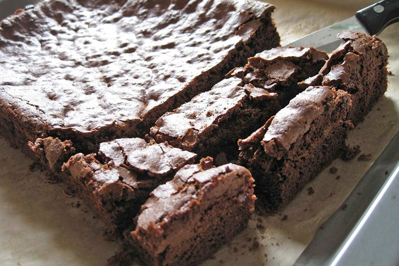 die-besten-brownies-der-welt.jpg