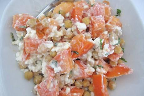 kichererbsensalat-mit-papaya-und-cottage-cheese.jpg