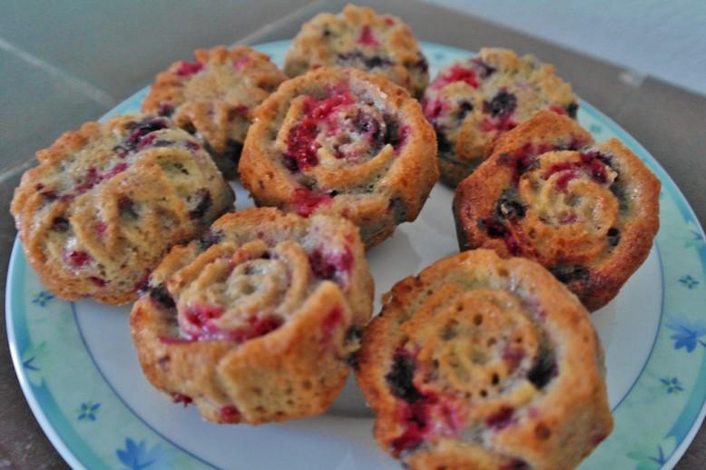 beerenmix-muffins.jpg