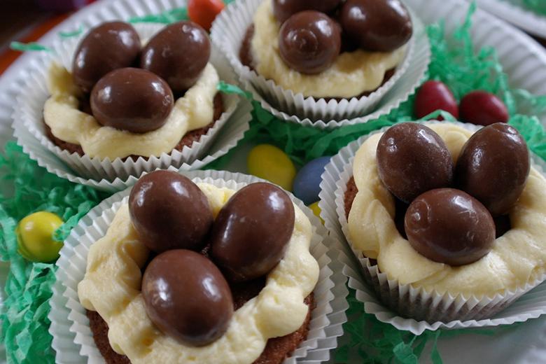osternest-muffin.jpg