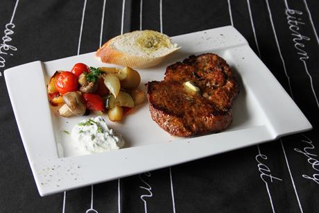 grillkotelett.jpg
