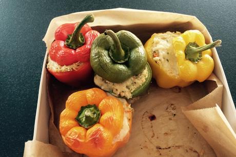 gefuellte-paprika-mit-feta.jpg