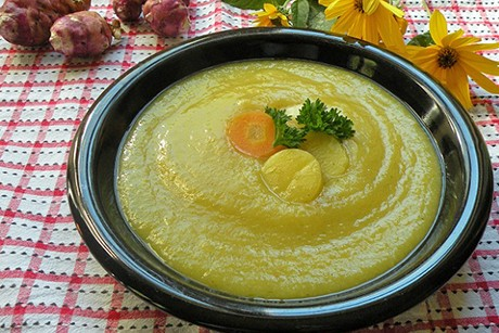 topinambur-suppe.jpg