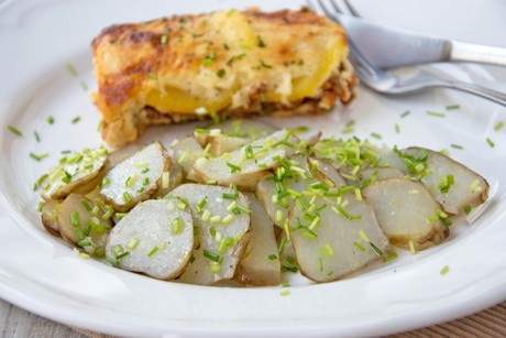 topinambur-salat.jpg