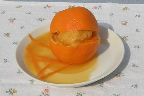 orangensorbet.jpg