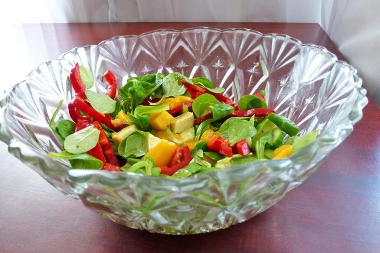 avocado-mango-salat.jpg