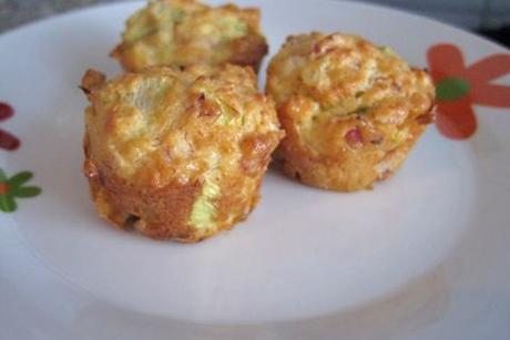 mini-muffins.jpg