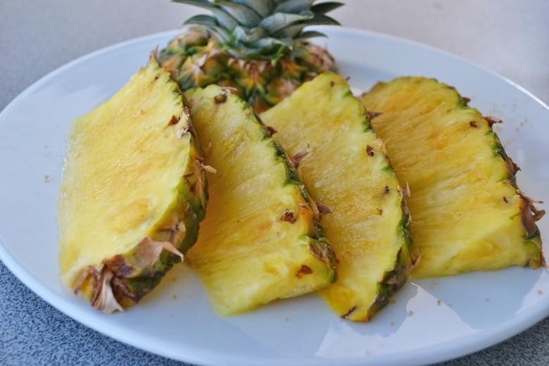 gegrillte-ananas.jpg