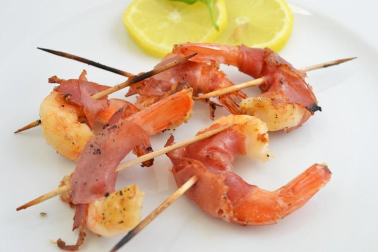 gegrillte-shrimps-mit-speck.jpg