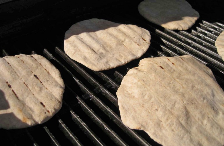 grill-fleck.jpg
