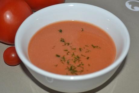 einfaches-tomatensueppchen.jpg