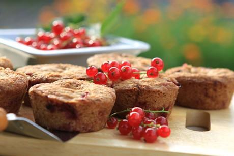 ribisel-engels-muffin.jpg