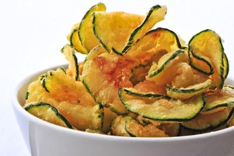 zucchini-chips.jpg