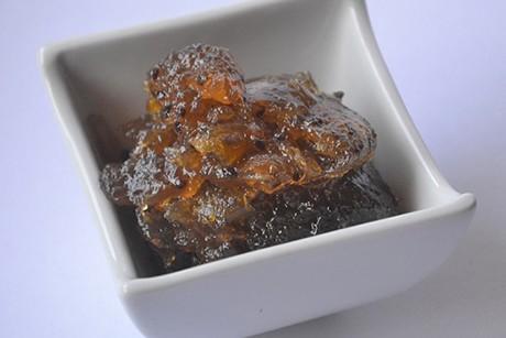 stachelbeer-marmelade.jpg