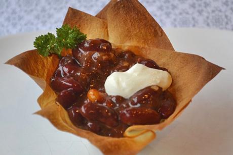 chili-con-carne-im-nest.jpg