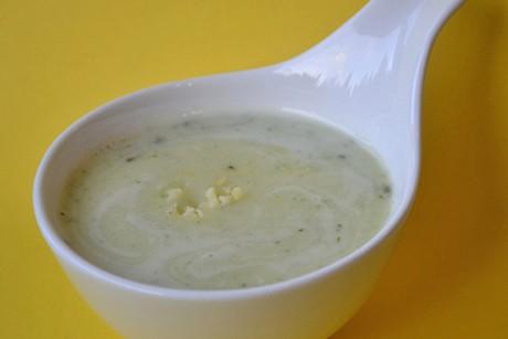 brokkoli-kaese-suppe.jpg