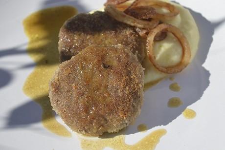 butterschnitzel.jpg