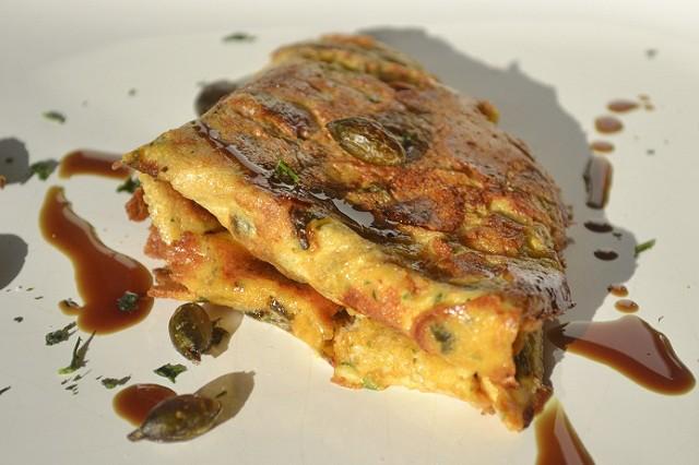 omlett-mit-kernoel.jpg
