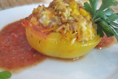 gefuellte-paprika-vegetarisch.jpg