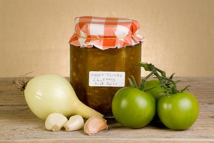 gruene-tomaten-chutney.jpg