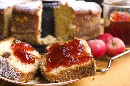 apfel-ribisel-marmelade.jpg