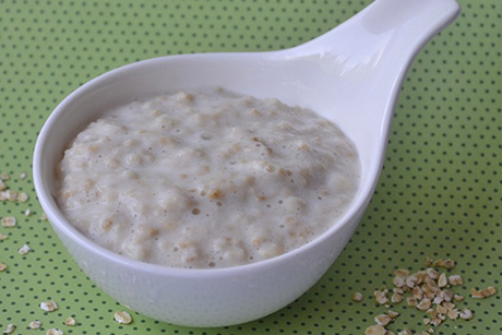 porridge-aus-der-mikrowelle.jpg