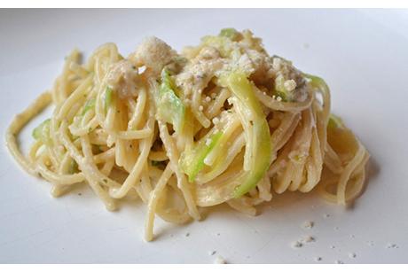 spaghetti-mit-zucchini-nuss-sauce.jpg