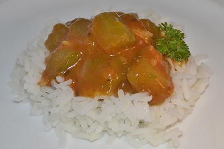 zucchinigulasch.jpg