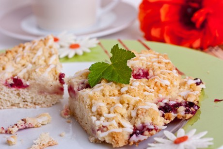 ribiselkuchen.jpg