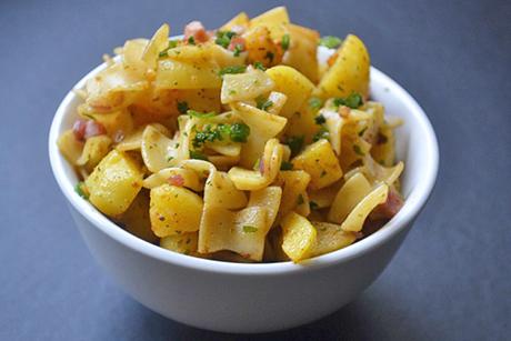 kartoffel-nudelpfanne.jpg