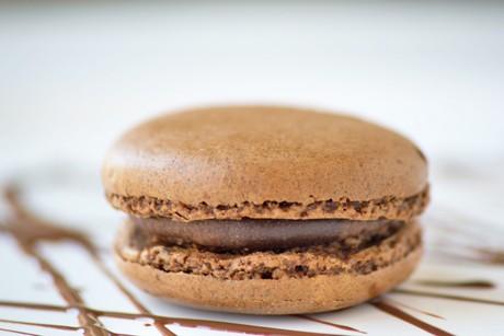 schokomacarons-mit-schokoladenganache.jpg