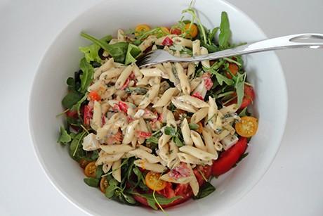 paradiesischer-pastasalat.png