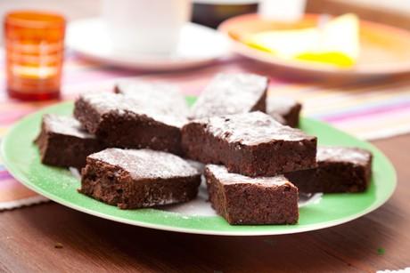 fesche-brownies.jpg
