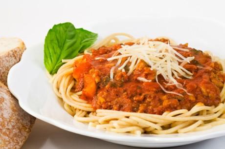 einfache-spaghetti-bolognese.jpg